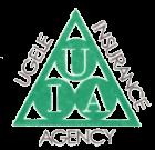 Ugele Insurance Agency Logo